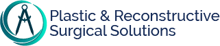 Plastic & Reconstructive Surgical Solutions Logo